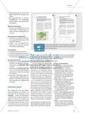 Russische Kornkammer trotz Landflucht? - Herausforderungen für Agrarsteppen in Sibirien Preview 4