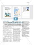 Rohstoffexportnation Russland - Einblicke in die russische Erdöl- und Erdgaswirtschaft Preview 4