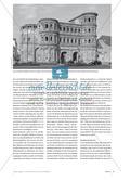 Exkursion nach Trier: Sehenswürdigkeiten der Augusta Treverorum Preview 2