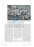 Exkursion nach Trier: Sehenswürdigkeiten der Augusta Treverorum Preview 3