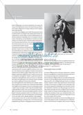 Das Caesar-Porträt: Textarchäologie – Filmarchäologie Preview 4