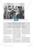 Textinterpretation: Rede Catilinas in Sallusts Catilinae Coniuratio Preview 2