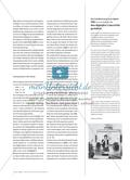 Textinterpretation: Rede Catilinas in Sallusts Catilinae Coniuratio Preview 4