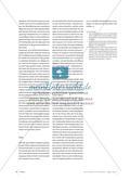 Textinterpretation: Rede Catilinas in Sallusts Catilinae Coniuratio Preview 5