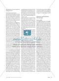 Textinterpretation: Philosophische Ansätze  am Beispiel von Xenophon, Memorabilia Preview 4