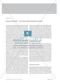 Essay und Epoché: ein Versuch über skeptische Distanz Preview 1