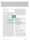 Essay und Epoché: ein Versuch über skeptische Distanz Preview 3
