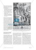 Aeneas' Reise in die Unterwelt Preview 6