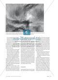 Seereisen – Gefahr und Schreckbild: Beobachtungen zu einem Topos in der antiken Literatur Preview 2