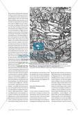Seereisen – Gefahr und Schreckbild: Beobachtungen zu einem Topos in der antiken Literatur Preview 4