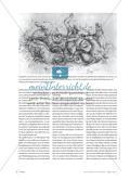 Seereisen – Gefahr und Schreckbild: Beobachtungen zu einem Topos in der antiken Literatur Preview 5