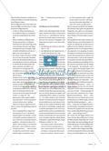 Seereisen – Gefahr und Schreckbild: Beobachtungen zu einem Topos in der antiken Literatur Preview 6