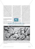 Der gerechte Kampf gegen die Barbaren - Zur griechischen Theorie des πόλεμος φύσει δίκαιος Preview 10