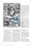 Der gerechte Kampf gegen die Barbaren - Zur griechischen Theorie des πόλεμος φύσει δίκαιος Preview 2