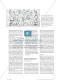Der gerechte Kampf gegen die Barbaren - Zur griechischen Theorie des πόλεμος φύσει δίκαιος Preview 5