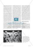 Der gerechte Kampf gegen die Barbaren - Zur griechischen Theorie des πόλεμος φύσει δίκαιος Preview 8