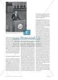 """Die Auseinandersetzung mit dem """"gerechten Krieg"""" bei Cicero und Obama Preview 2"""