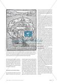 Krieg und Frieden in der Utopia des Thomas Morus Preview 2