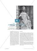 Plinius Preview 1