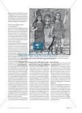 Plinius' Haltung zur Welt und zu den Mitmenschen Preview 4