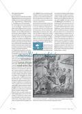 Plinius' Haltung zur Welt und zu den Mitmenschen Preview 5