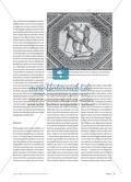Plinius: Bericht eines Zeitzeugen Preview 4