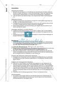 Übersetzung von Martial als Prozess Preview 12