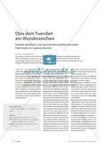 Übersetzen: Flexible Verfahren und wechselnde Sozialformen Preview 1