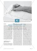 Übersetzen: Flexible Verfahren und wechselnde Sozialformen Preview 2