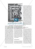 Übersetzen: Flexible Verfahren und wechselnde Sozialformen Preview 3