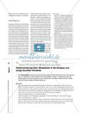 Übersetzen: Flexible Verfahren und wechselnde Sozialformen Preview 4