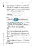Übersetzen: Flexible Verfahren und wechselnde Sozialformen Preview 5
