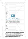 Übersetzen: Flexible Verfahren und wechselnde Sozialformen Preview 7