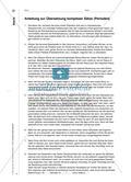 Übersetzen: Flexible Verfahren und wechselnde Sozialformen Preview 8