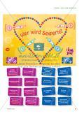 Wer wird Sexperte? - Über ein interaktives Wissensspiel ins Gespräch kommen Preview 4
