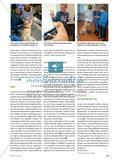 An der Seite eines Schulhundes - Ein Therapiebegleithund als emotionale Stütze für die Klasse Preview 2