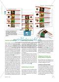Vor der Schultür beginnen - Früchte und Samen mit Tierfraßspuren finden und bestimmen Preview 2
