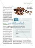 Vor der Schultür beginnen - Früchte und Samen mit Tierfraßspuren finden und bestimmen Preview 4