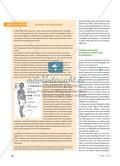Kwashiorkor - Ursachen der Proteinmangelkrankheit erarbeiten Preview 3