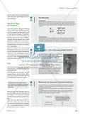 Kwashiorkor - Ursachen der Proteinmangelkrankheit erarbeiten Preview 4