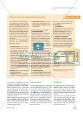 Tatort: Tütensuppe - Inhaltsstoffe in Tütensuppen untersuchen und bewerten Preview 4