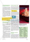 Lebensmittelzusatzstoffe - E-Nummern in Zahlen, Daten und Fakten Preview 2