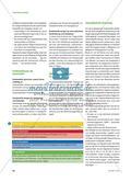 Lebensmittelzusatzstoffe - E-Nummern in Zahlen, Daten und Fakten Preview 3