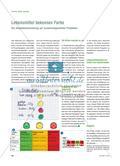 Lebensmittel bekennen Farbe - Die Ampelkennzeichnung auf zusammengesetzten Produkten Preview 1