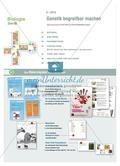 Einführung mit Zusatzmaterial Preview 3