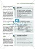 Techniken in der Reproduktionsmedizin - Klonen, IVF und PID im Gruppenpuzzle erarbeiten Preview 2