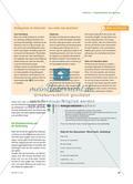 Diskussion erwünscht! - Pro-Kontra-Argumentation zu gentechnisch veränderten Lebensmitteln – bilingual Preview 4