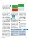 Energeticus - Spielend das Energiekonzept erweitern und vertiefen Preview 2