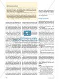 Moderates Moderieren - Organisation und Leitung von Gesprächen Preview 3