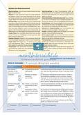 Moderates Moderieren - Organisation und Leitung von Gesprächen Preview 4